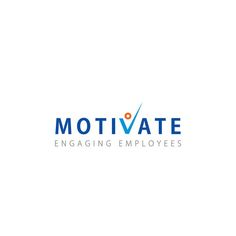 Motivate by LikeWalet