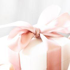 Giftshop opening soon for Xmas Napkin Rings, Xmas, Home Decor, Decoration Home, Room Decor, Christmas, Navidad, Noel, Home Interior Design