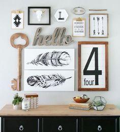 vintage deko reich verzierter bilderrahmen alte familienfotos apollonias store in 2018. Black Bedroom Furniture Sets. Home Design Ideas