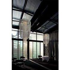 Purple Pin 2009 (Stringer) - Fearon Hay Architects