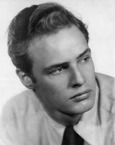 Marlon Brando: perfection