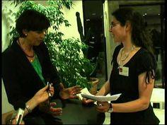 Interview mit Gabriele Kuby zum Theme Gender Mainstreaming