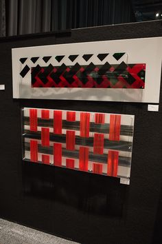 Yvette O'Neill Quilts, Blanket, Artist, Quilt Sets, Artists, Blankets, Log Cabin Quilts, Cover, Comforters