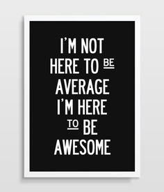 Inspirational Quote, Motivational Print, Black  White Subway Sign, Typography Print, Motivational Wall Decor, Fitness Motivation, Gym Decor