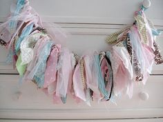 9 Exquisite Tips AND Tricks: Shabby Chic Kitchen Makeover shabby chic frames colour. Shabby Chic Wardrobe, Shabby Chic Pillows, Shabby Chic Curtains, Shabby Chic Living Room, Shabby Chic Bedrooms, Shabby Chic Furniture, Shabby Chic Garland, Shabby Chic Frames, Shabby Chic Decor