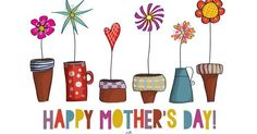 LostBumblebee: Happy Mother's Day! | Printables | Pinterest | Mother's Day, Mothers Day Cards and Happy Mothers Day