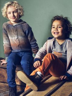 Mini A Ture to launch collection for AW14 at Bubble London