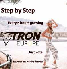 Pin by Dennis SR Tron Europe on TRONEurope in 2019