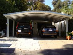 carport covers - Google Search … | Sunrooms and additions ... on landscaping ideas, backyard ideas, dining room ideas, sunroom ideas, utility room ideas, patio ideas, entryway ideas, pergola ideas, laundry room ideas, basement ideas, awning ideas, closet ideas, family room ideas, shed ideas, pool ideas, lanai ideas, roof ideas, courtyard ideas, garage ideas, kitchen ideas,