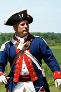 Continental Solider: Hanging of John Andre American Revolutionary War, American War, American History, English Restoration, Revolution Costumes, Shark Mask, The Wild Geese, Continental Army, Military Figures