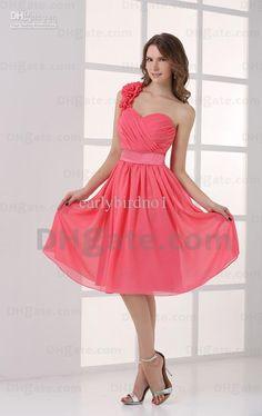 Evening dress jumpsuits knee