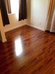 9 Best My Flooring Color Match Images