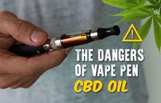 The common consensus among vape pen CBD oil users is that it& a healthier option than other methods of consumption -- namely smoking. But the thing a lot of CBD vape oil users don& realize is that. Vaping, Oil Pen, Psychological Stress, How To Treat Anxiety, Medical Marijuana, Cannabis, Hemp Oil, Insomnia, How To Fall Asleep