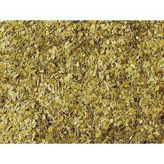 Brazil yerba maté gyógytea How To Dry Basil, Herbs, Yerba Mate, Herb, Spice