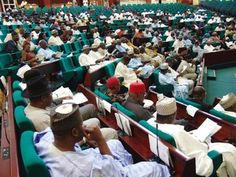 Reps call for review of prison farms, skills acquisition programmes: The House of Representatives has called for the review of Nigeria…