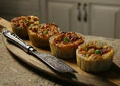 1 Savoury Tarts, Savory Muffins, South African Recipes, Tart Recipes, Holy Spirit, Kos, Food To Make, Breakfast, Desserts