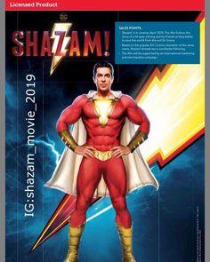 Watch or Stream Free HD Quality Movies - peliculaonline. Captain Marvel Shazam, Marvel Dc, Shazam Movie, Peliculas Online Hd, Supergirl 2015, Superman Family, Free Tv Shows, Wonder Woman, Superhero Design