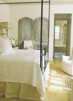 ... FULL ARTICLE @ http://www.architecturedecor.com/301/bedroom-designs.html/