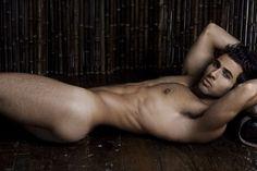 Sexy by Jeraldo Aponte on 500px