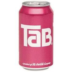 i still drink it :)