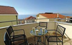 Apartament 2892144 w Makarska - Casamundo