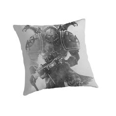 Wh40k Chaos Marine at Battlefield   30% off Tapestries, Pillows, Mugs, Totes & Kids Clothes. Use FINDGIFTS30 Also available as T-Shirts & Hoodies, Men's Apparels, Women's Apparels, Stickers, iPhone Cases, Samsung Galaxy Cases, Posters, Home Decors, Tote Bags, Pouches, Prints, Cards, Mini Skirts, Scarves, iPad Cases, Laptop Skins, Drawstring Bags, Laptop Sleeves, and Stationeries #home #decor #pillows #throw #bedroom #design #style #sale #trending #popular