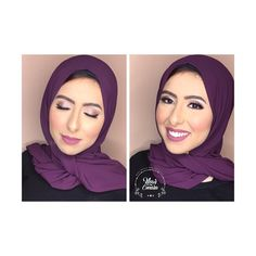 Glam��Glam��Glam ���� #makeup#makeupartist#Mua#makeupaddict#makeupjunkie#bride#wedding#Instagood#instalike#instalife#eyes#followme#egypt#egyptmakeupartist#glam#mac#urbandecay#ingot#morphebrushes#toofaced#Katvond#me#passion#love#nouromaramakeup http://ameritrustshield.com/ipost/1555391666562978358/?code=BWV3HrcFtI2