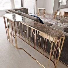 #metalmobilya #sehpa #mermermasa #ortasehpa #mimar #design #marble #dekorasyon #homedesign #metal #luxury #mobilya #icmimar #tasarim #evdekorasyonu #metalmasa #architecture #metalsehpa #mermer #tasarım #zigonsehpa #metalayak #interiordesigner #marbletable #mimarlik #aydınlatma #evtasarim #onyx #metaltasarim #aşk http://turkrazzi.com/ipost/1523395020593081044/?code=BUkL7MvDKrU