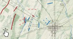 A Cutting-Edge Second Look at the Battle of Gettysburg | History & Archaeology | Smithsonian Magazine