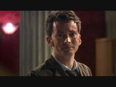 The saddest episode to me is The End of Time Part 2...David Tennant's last episode and it was very emotional :(