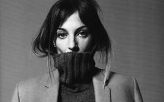 From Céline to Zara, Phoebe Philo has left one of the largest footprints on fashion as we know it today.