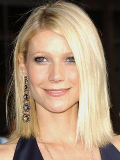 Google Image Result for http://www.celebritybeautybuzz.com/wp-content/uploads/2008/05/gwyneth-paltrow-haircut.jpg