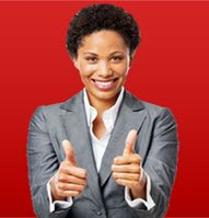 What Attributes Make Women Successful in a Sales Career