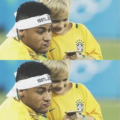 See this Instagram photo by @liveforyouneymarjr • 372 likes