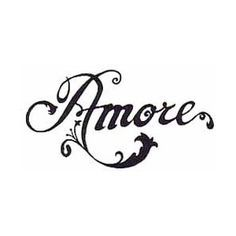 DOWNLOAD AMORE FONT