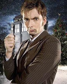 david tennant doctor who | david-tennant-doctor-who.jpg