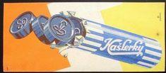 kajasimonovska: Na čem jsem ujížděla v dětství aneb Husákovy děti nestrádaly Retro 2, Socialism, Childhood Memories, Old School, Past, Accessories, Vintage, Bratislava, Czech Republic