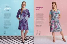 Sewing patterns, fabrics and more… Lily Pulitzer, Sewing Patterns, Fancy, Summer Dresses, Fabric, Design, Women, Youtube, Fashion