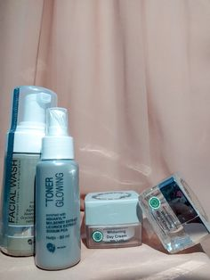 Whitening, Beauty Hacks, Glow, Skincare, Make Up, Cream, Bottle, Day, Creme Caramel