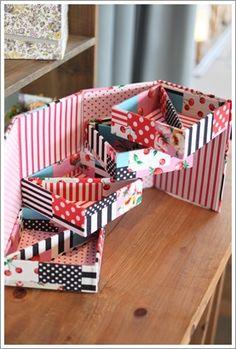 ハートのマジックボックスです。 - Pesquisa Google