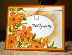 Sympathy_case_-_7-5-09_by_LovinTX by LovinTX - Cards and Paper Crafts at Splitcoaststampers