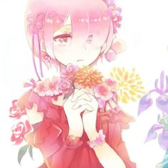 Page 3 Read from the story Ava đôi ♡♡ by (w o n t a n u k i) with 540 reads. All Anime, Anime Art, Ram And Rem, Re Zero Rem, Anime Drawing Styles, Cute Couple Cartoon, Avatar Couple, Anime Angel, Kawaii Girl
