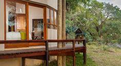 Booking.com: Simbavati River Lodge - Timbavati Game Reserve, Sudafrica