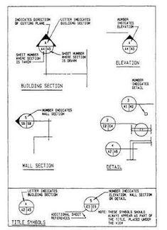 Best Deck Sheet Steel Decking Sheet Strength Steel Deck Can Be 400 x 300