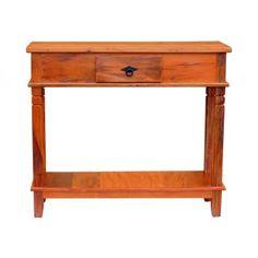 Compre APARADOR 1M EM e pague em até 12x sem juros. Na Mobly a sua compra é rápida e segura. Confira! My House, Entryway Tables, Furniture, Nova, 1, Home Decor, Wooden Doors, Bistro Set, Folding Chairs