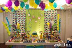 Aniversário de Um ano do Felipe   André de Abreu Fotografia de Festas, Aniversários e Eventos Infantil no Rio de Janeiro