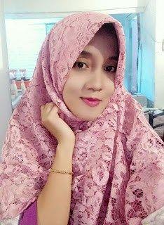 Cari Wanita Muslimah Siap Nikah Senyum Muslim Indonesia