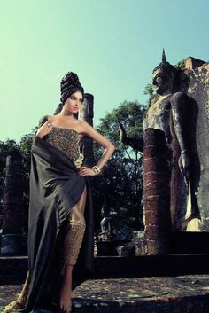 Latest Sana Salman Latest Formal party Wear Collection 2013 For Girls Fashion Dresses for Women Fash by Pakistan Fashion Magazine Pakistani Dress Design, Pakistani Dresses, Girl Fashion, Fashion Dresses, Pakistan Fashion, Formal Dresses For Women, Wedding Suits, Playing Dress Up, Occasion Dresses