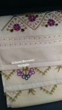 This post was discovered by HU Wave Dance, Filet Crochet, Half Up Half Down, Needle Lace, Tatting, Diy And Crafts, Embroidery, Stitch, Sewing