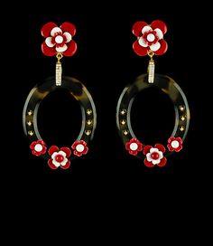 Prada earrings (8) - http://womenspin.com/accessories/fine-jewelry/prada-earrings-8/